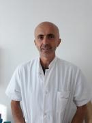 Bertrand LAURENDON