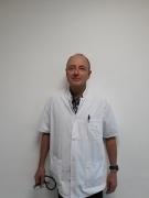 Jean-Pierre SEVIN