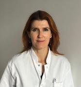 Nathalie MACEY