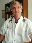 Alain LAGIER