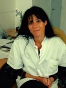 Emmanuelle LE BOURDON